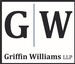 Griffin Williams McMahon & Walsh LLP