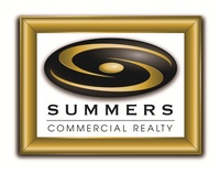 Summers Commercial Realty
