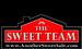 The Sweet Team - Keller Williams Realty