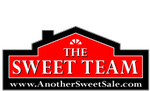 THE SWEET TEAM at Keller Williams Realty, Realtor