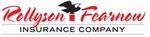 Rollyson/Fearnow Insurance