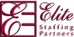 Elite Staffing Partners, Inc.