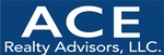 Ace Realty Advisors