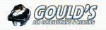 Gould's AC & Heating, LLC
