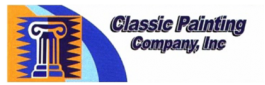 Classic Painting Company, Inc.