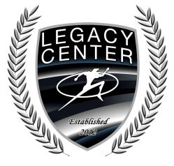 Legacy Center Sports Complex