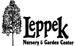 Leppek Landscapes, Greenhouses & Nursery
