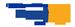 Livingston Sunrise Rotary Club