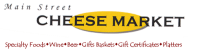 Main Street Cheese Market
