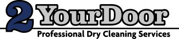 2 Your Door Professional Dry Cleaning Services