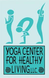 Yoga Center for Healthy Living, LLC