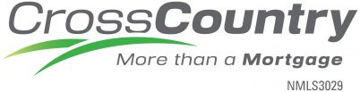 CrossCountry Mortgage, Inc.
