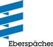 Eberspaecher Exhaust Technology of the Americas