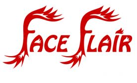 Face Flair LLC - Westland