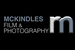 McKindles Film and Photography LLC