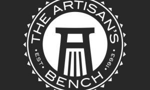 Artisan's Bench