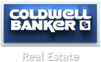 Coldwell Banker Town & Country - Bill Fear