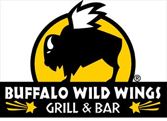 Buffalo Wild Wings/Brighton