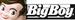 Big Boy Restaurants Int'l LLC (The)