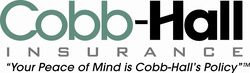 Cobb-Hall Insurance - Michael Hall