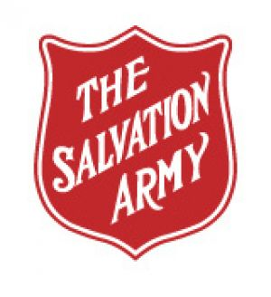 The Salvation Army (Corps Community Building | Church and Social Services Office)