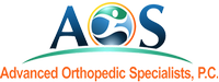 Gallery Image Advanced_Orthopedics_logo_040516-032651.png