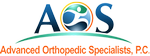 Advanced Orthopedic Specialists