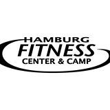 Hamburg Fitness Center and Camp