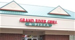 Grand River Grill & Pizza