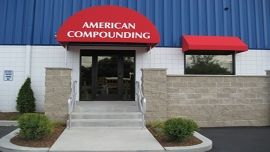 American Compounding - A Ravago owned Company