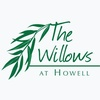 Willows at Howell (The)