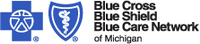 Gallery Image Blue_Cross_Blue_Shield_of_MI.png