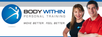 Body Within Inc.