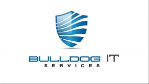 Bulldog IT Services - Howell
