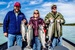 Alaska Fishing Lodge & Soldotna B&B Charters