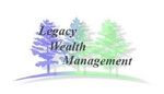 Legacy Wealth Management