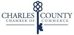 Charles County Chamber of Commerce