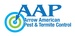 Arrow American Pest & Termite Control LLC