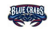 Southern Maryland Blue Crabs Baseball