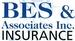 BES & Associates, Inc. Insurance Agency