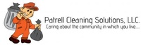 Patrell Cleaning Solutions, LLC
