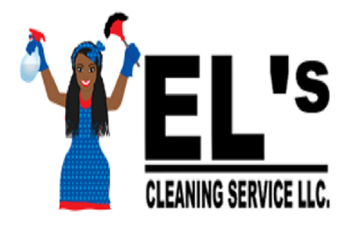 El's Cleaning Services, LLC
