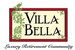 Villa Bella of Clinton Township