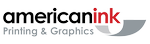 American Ink Printing & Graphics