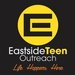 Eastside Teen Outreach