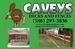 Cavey's Decks & Fences