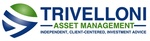 Trivelloni Asset Management