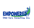 Empowered Child Care Consulting Inc.