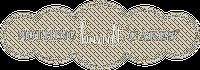 Nothing Bundt Cakes - Sterling Heights