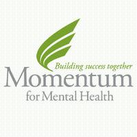 Momentum for Mental Health